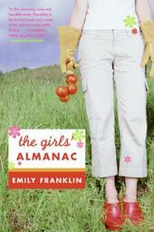 The Girls'Almanac
