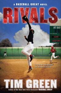 Foto Cover di Rivals, Ebook inglese di Tim Green, edito da HarperCollins