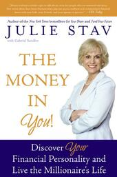 The Money in You!