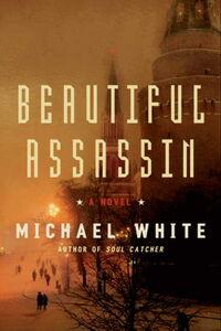 Foto Cover di Beautiful Assassin, Ebook inglese di Michael C. White, edito da HarperCollins