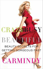 Crazy Busy Beautiful
