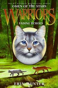 Foto Cover di Fading Echoes, Ebook inglese di AA.VV edito da HarperCollins