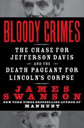 Bloody Crimes