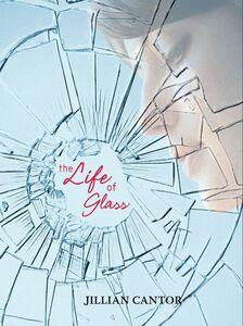 Foto Cover di The Life of Glass, Ebook inglese di Jillian Cantor, edito da HarperCollins