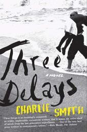 Three Delays