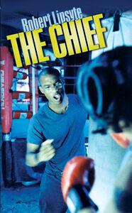 Foto Cover di The Chief, Ebook inglese di Robert Lipsyte, edito da HarperCollins