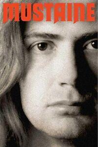 Ebook in inglese Mustaine Layden, Joe , Mustaine, Dave