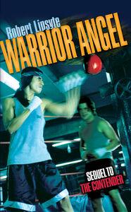 Foto Cover di Warrior Angel, Ebook inglese di Robert Lipsyte, edito da HarperCollins
