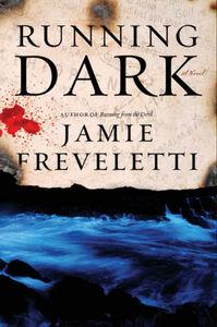 Foto Cover di Running Dark, Ebook inglese di Jamie Freveletti, edito da HarperCollins
