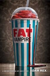 Fat Vampire