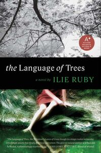 Foto Cover di The Language of Trees, Ebook inglese di Ilie Ruby, edito da HarperCollins