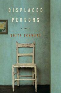 Foto Cover di Displaced Persons, Ebook inglese di Ghita Schwarz, edito da HarperCollins