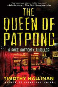 Foto Cover di The Queen of Patpong, Ebook inglese di Timothy Hallinan, edito da HarperCollins