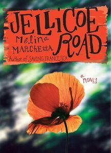 Foto Cover di Jellicoe Road, Ebook inglese di Melina Marchetta, edito da HarperCollins