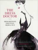 Libro in inglese The The Dress Doctor Edith Head