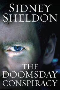 Foto Cover di The Doomsday Conspiracy, Ebook inglese di Sidney Sheldon, edito da HarperCollins