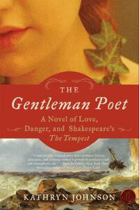Foto Cover di The Gentleman Poet, Ebook inglese di Kathryn Johnson, edito da HarperCollins