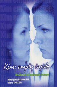 Foto Cover di Kim, Ebook inglese di Beatrice Sparks, edito da HarperCollins