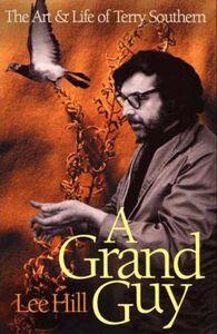 Foto Cover di A Grand Guy, Ebook inglese di Lee Hill, edito da HarperCollins