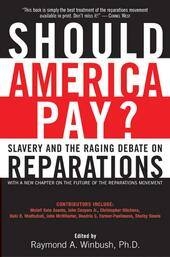 Should America Pay?