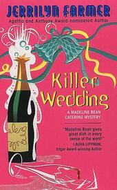 Killer Wedding