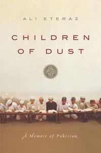 Foto Cover di Children of Dust, Ebook inglese di Ali Eteraz, edito da HarperCollins