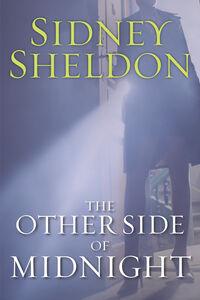 Foto Cover di The Other Side of Midnight, Ebook inglese di Sidney Sheldon, edito da HarperCollins