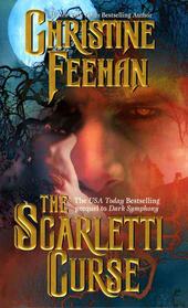 The Scarletti Curse