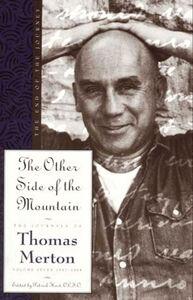 Foto Cover di The Other Side of the Mountain, Ebook inglese di Thomas Merton, edito da HarperCollins