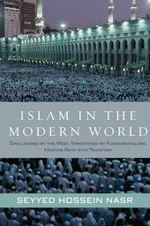 Islam in the Modern World