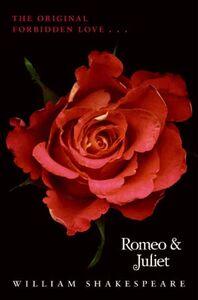 Foto Cover di Romeo and Juliet, Ebook inglese di William Shakespeare, edito da HarperCollins