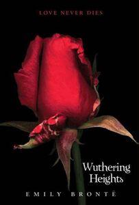 Foto Cover di Wuthering Heights, Ebook inglese di Emily Bronte, edito da HarperCollins