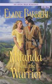 Miranda and the Warrior