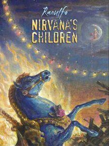Ebook in inglese Nirvana's Children Ranulfo