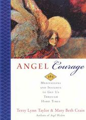 Angel Courage