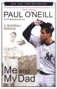 Foto Cover di Me and My Dad, Ebook inglese di Burton Rocks,Paul O'Neill, edito da HarperCollins