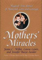 Mothers'Miracles