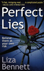 Perfect Lies