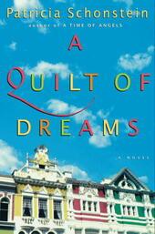 A Quilt of Dreams