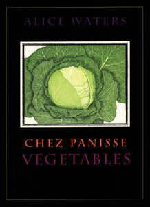 Ebook in inglese Chez Panisse Vegetables Waters, Alice L.