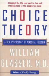 Choice Theory