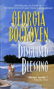 Foto Cover di Disguised Blessing, Ebook inglese di Georgia Bockoven, edito da HarperCollins