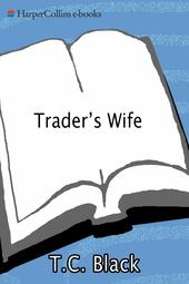 Trader's Wife