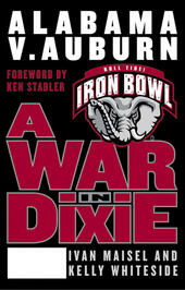 A War in Dixie
