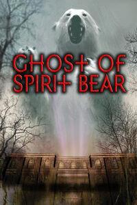 Foto Cover di Ghost of Spirit Bear, Ebook inglese di Ben Mikaelsen, edito da HarperCollins