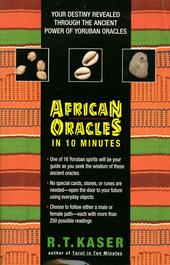 African Oracles in 10 Minutes