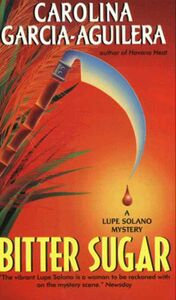 Foto Cover di Bitter Sugar, Ebook inglese di Carolina Garcia-Aguilera, edito da HarperCollins