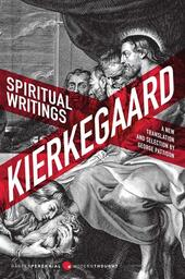 Spiritual Writings