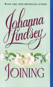 Foto Cover di Joining, Ebook inglese di Johanna Lindsey, edito da HarperCollins