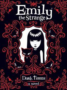 Foto Cover di Dark Times, Ebook inglese di AA.VV edito da HarperCollins